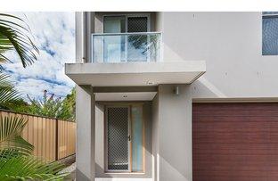2/31 Ward Street, Southport QLD 4215