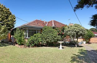 Picture of 34 Centre Dandenong Road, Cheltenham VIC 3192