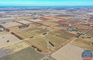Picture of 380 Major Plains Road, Major Plains VIC 3725