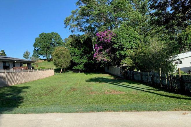 Picture of 4 Nancy Robinson Drive, MACKSVILLE NSW 2447