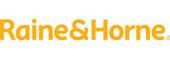 Logo for Raine & Horne Cleveland