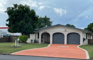 Picture of 155 Walker St, Maryborough QLD 4650