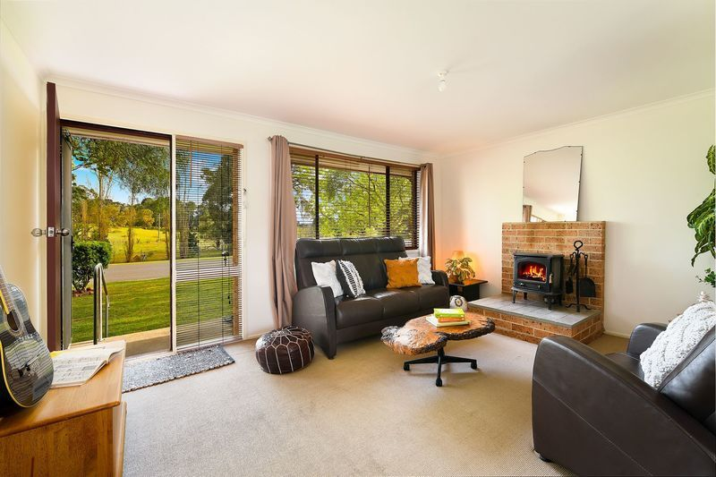 57 Suttor Road, Moss Vale NSW 2577, Image 2