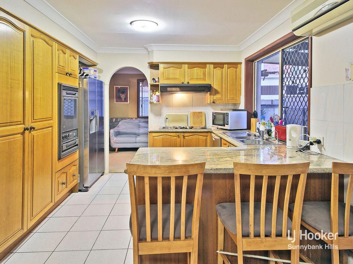 4 Arpege Crescent, Eight Mile Plains QLD 4113, Image 1