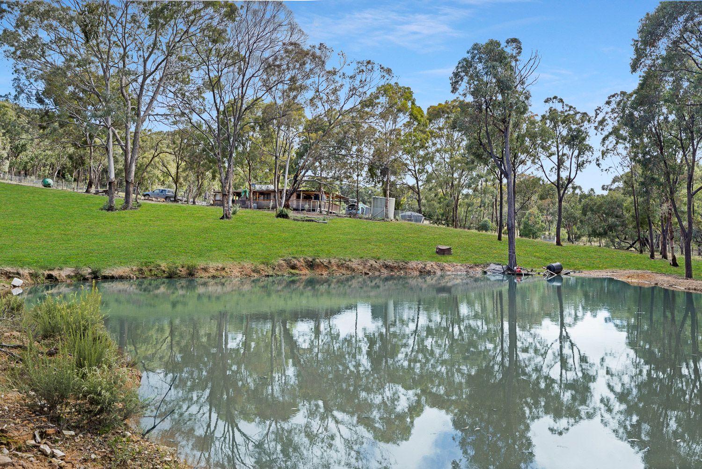 203 Alpha Road, Mudgee NSW 2850, Image 1