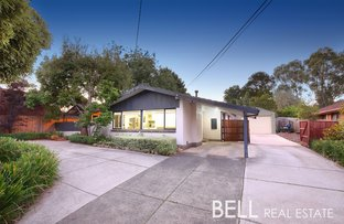 Picture of 274 Colchester Road, Bayswater North VIC 3153