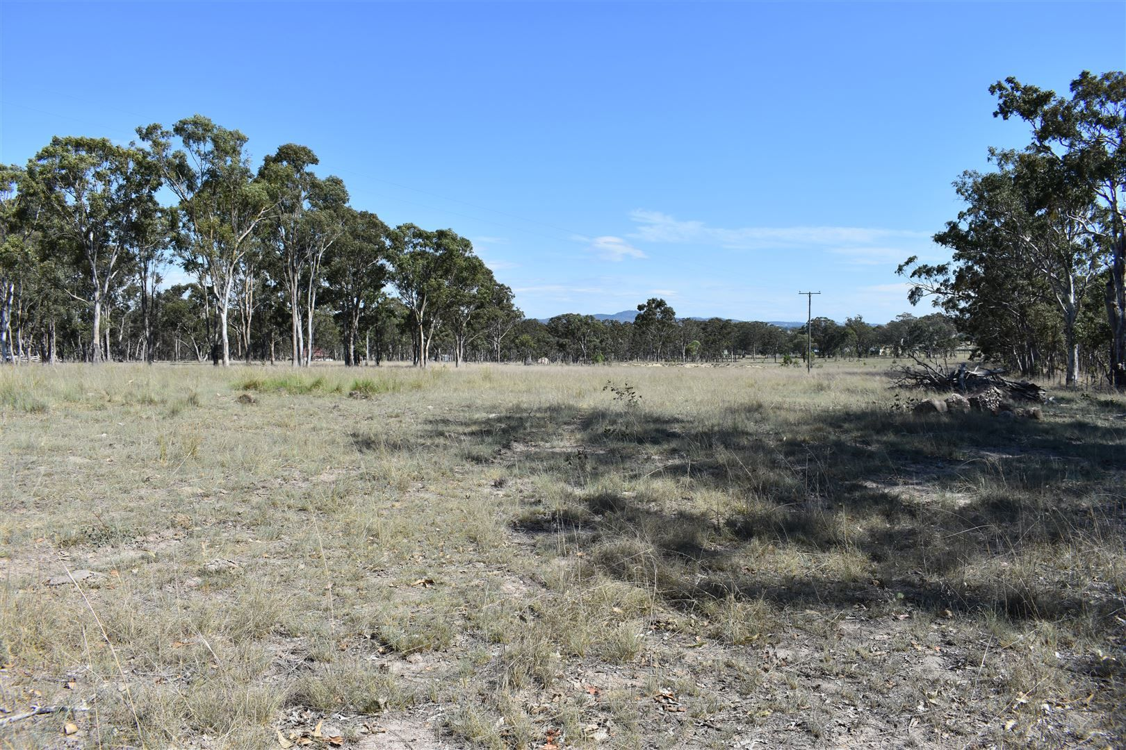 Lot 542 Geyers Road, Tenterfield NSW 2372, Image 2