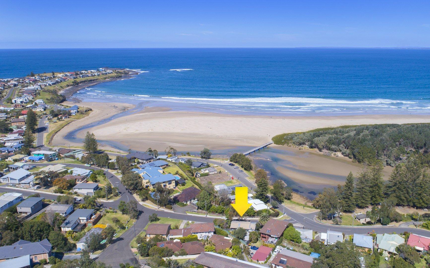 25 Riverleigh Avenue, Gerroa NSW 2534, Image 1
