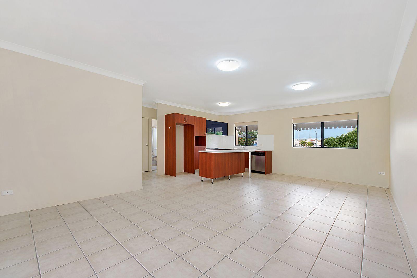 15/44 Kelburn Street, Upper Mount Gravatt QLD 4122, Image 2
