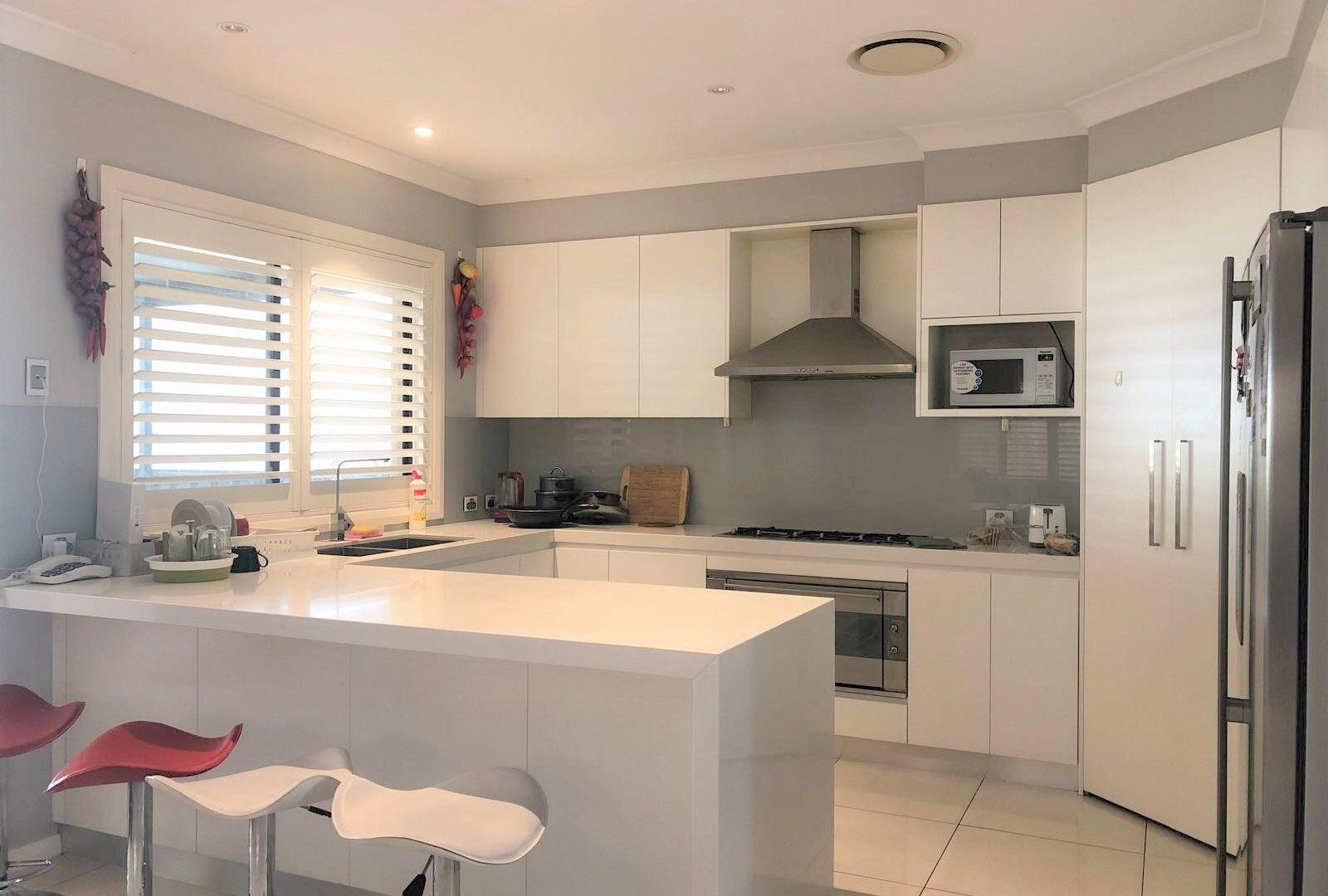 2/55 Wainewright Avenue, West Hoxton NSW 2171, Image 1