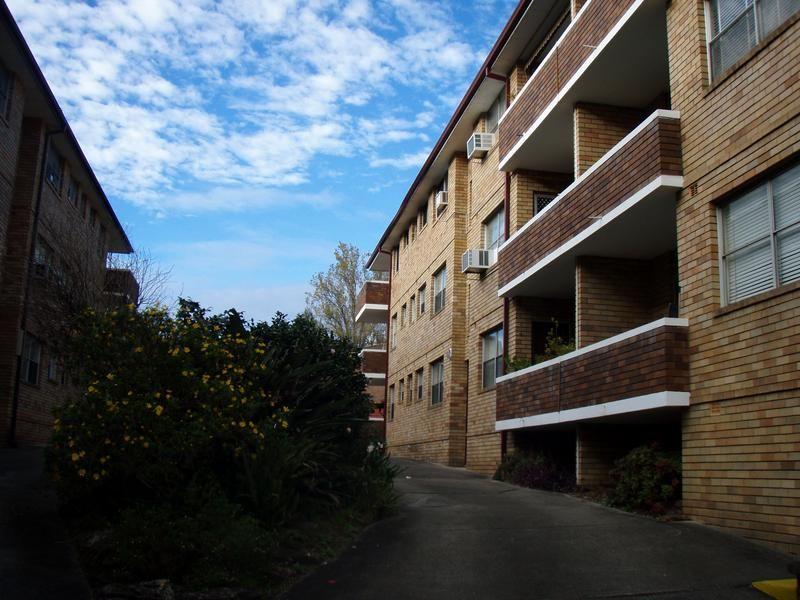9/21 Station Street, Dundas NSW 2117, Image 1