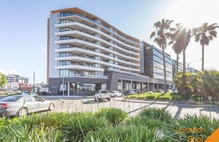 810/10 Worth Place, Newcastle NSW 2300
