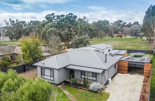Picture of 38 Highton Lane, Mansfield VIC 3722