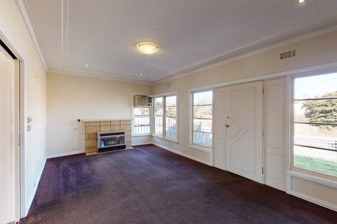 Picture of 56 Shakespeare Street, TRARALGON VIC 3844
