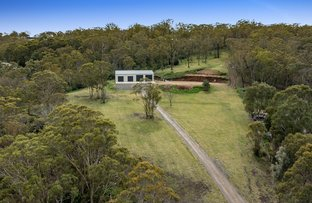 Picture of 99 Iron Bark Drive, Mount Rascal QLD 4350