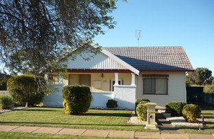 137 High Street, Charlton VIC 3525
