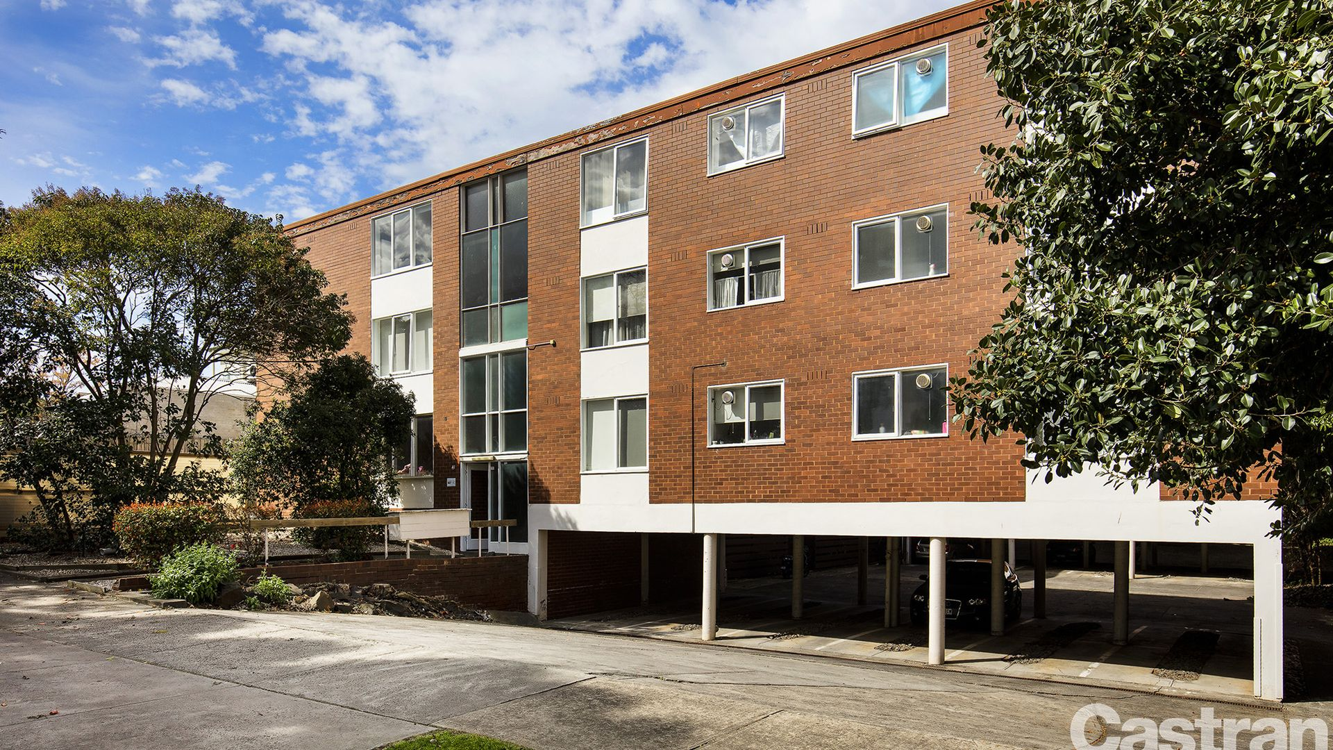 5A/41 Evansdale Road, Hawthorn VIC 3122, Image 4