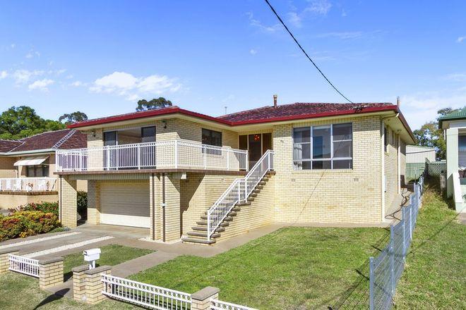 Picture of 45 Phillip  Street, TAMWORTH NSW 2340