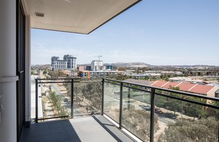 Picture of 89/2 Hinder Street, Gungahlin ACT 2912