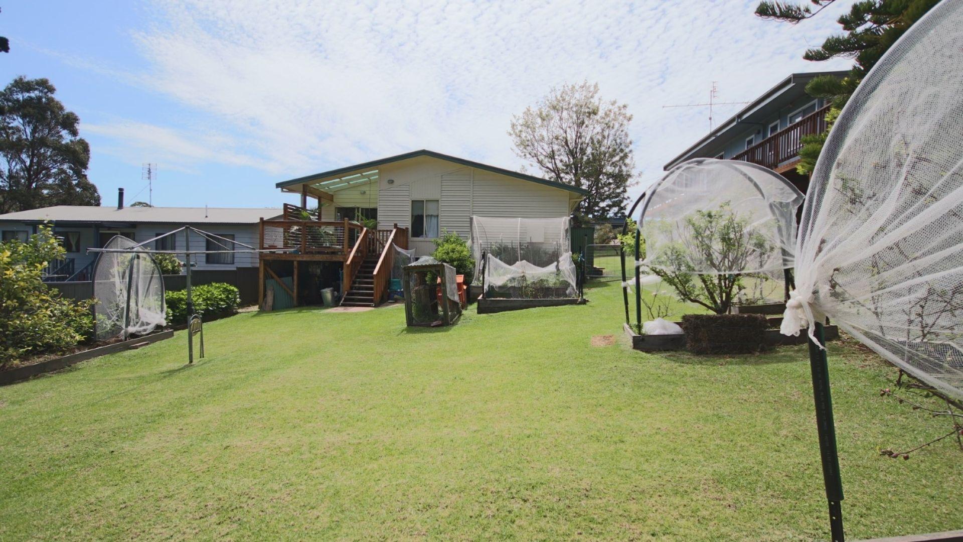 3 Goolara  Avenue, Dalmeny NSW 2546, Image 2