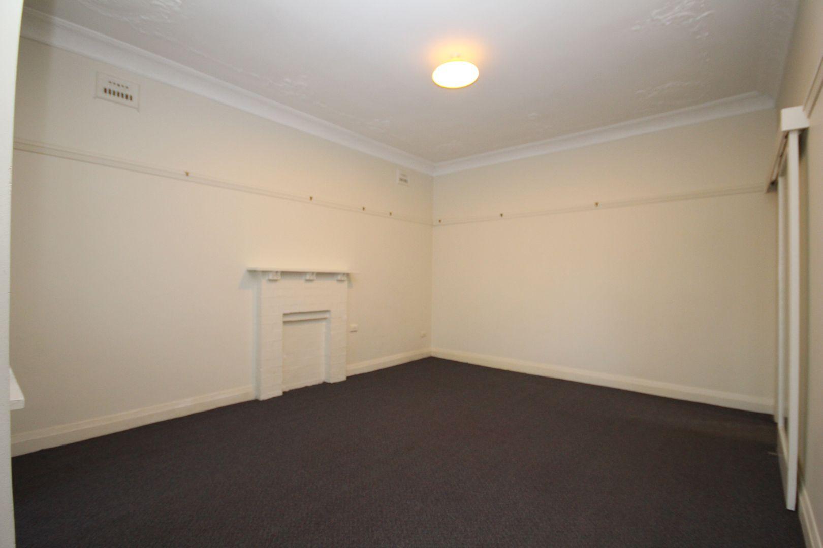 11 Doran Street, Kingsford NSW 2032, Image 2