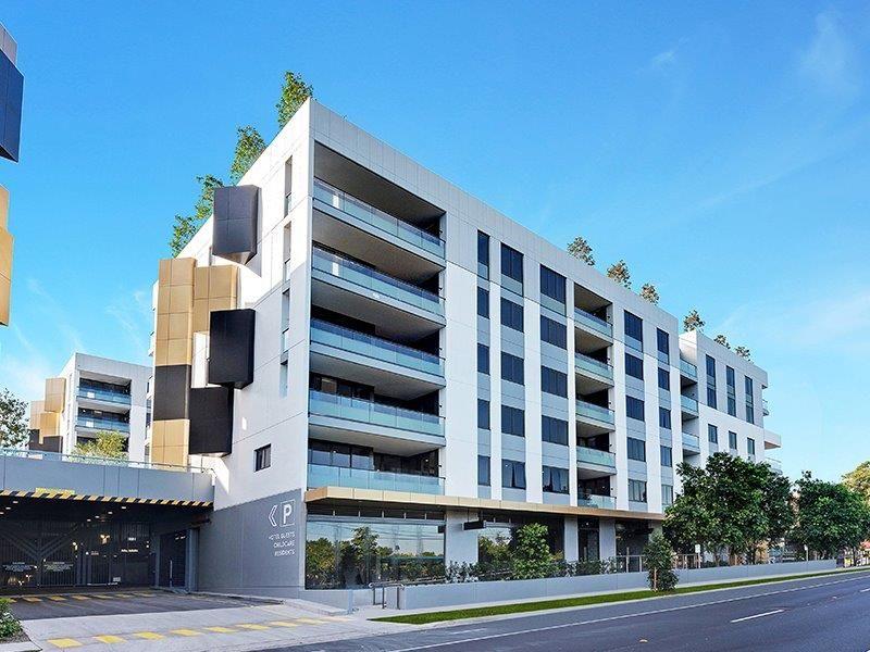 134A O'Riordan Street, Mascot NSW 2020, Image 1