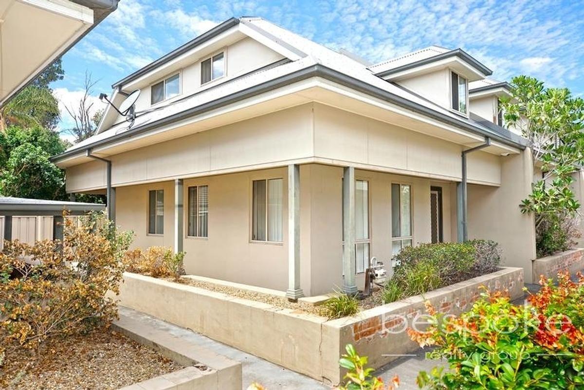 7/98-102 Victoria Street, Werrington NSW 2747, Image 0