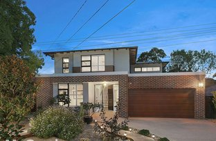 Picture of 68 Wilga Street, Mount Waverley VIC 3149