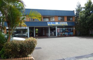 Picture of Old Bar Rd, Old Bar NSW 2430