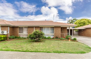 Picture of 5/204 York Street, Sale VIC 3850
