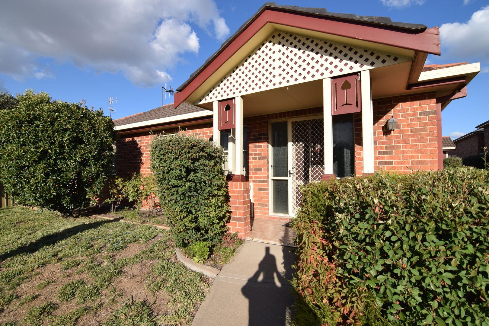 1/96 Stewart Street, Bathurst NSW 2795, Image 0