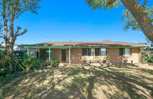 Picture of 44 Laar Crescent, Boondall QLD 4034