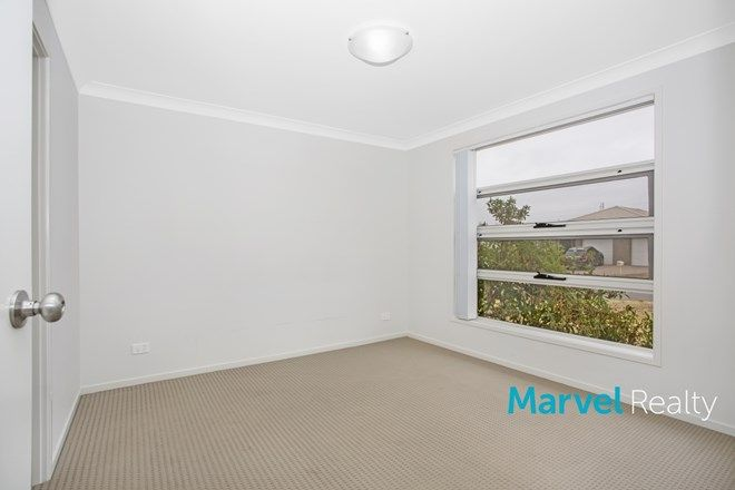 Picture of 8a Jersey Street, GILLIESTON HEIGHTS NSW 2321