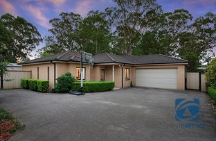Picture of 9B Station Street, Schofields NSW 2762