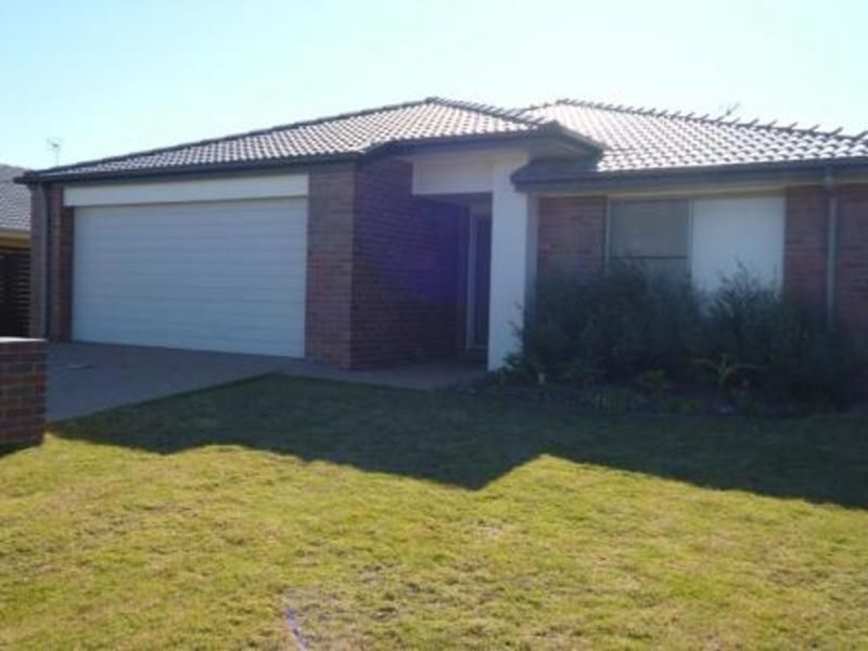 47 Oxley Circuit, Urraween QLD 4655, Image 0
