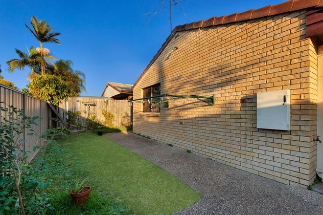 Picture of 34 Marsala Street, CALAMVALE QLD 4116