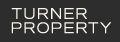 Turner Property Estate Agents's logo