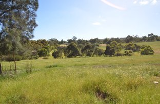 Picture of 47 Logue Road, Harvey WA 6220