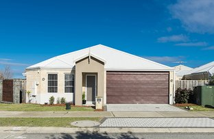 Picture of 2 Trinity Close, Canning Vale WA 6155