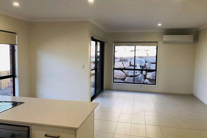 Picture of 1/22 Sandy Close, BROWNS PLAINS QLD 4118