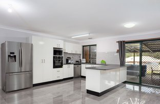 Picture of 9 Crystal Court, Camira QLD 4300