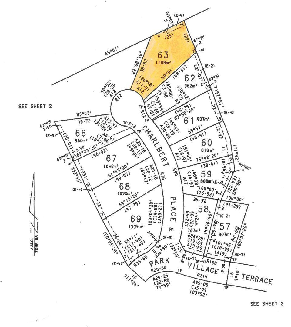 7 Charlbert Place, Strathfieldsaye VIC 3551, Image 0