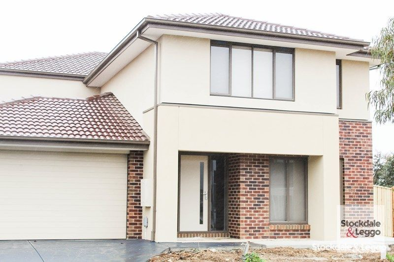 70 Seagrass Crescent, Point Cook VIC 3030, Image 1