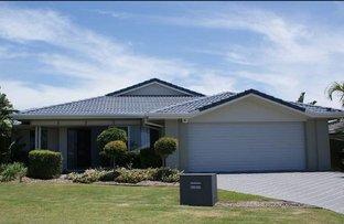 17 Breeze Drive, Bargara QLD 4670