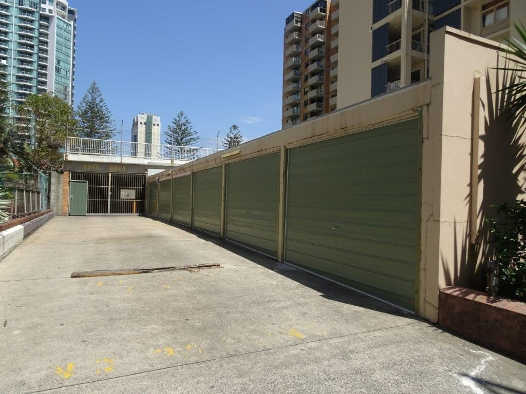Lot 41 & 42/34 Hanlan Street, Surfers Paradise QLD 4217, Image 0