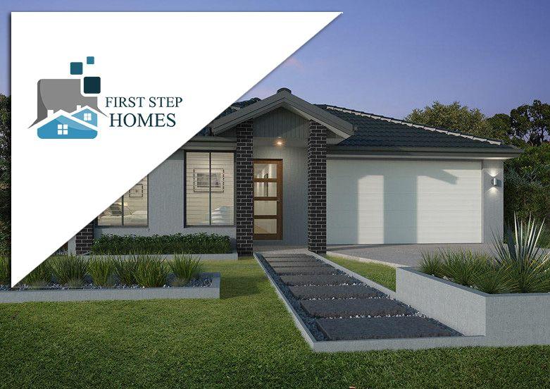 Lot 72 Flinders Pocket Estate , Flinders View QLD 4305, Image 0
