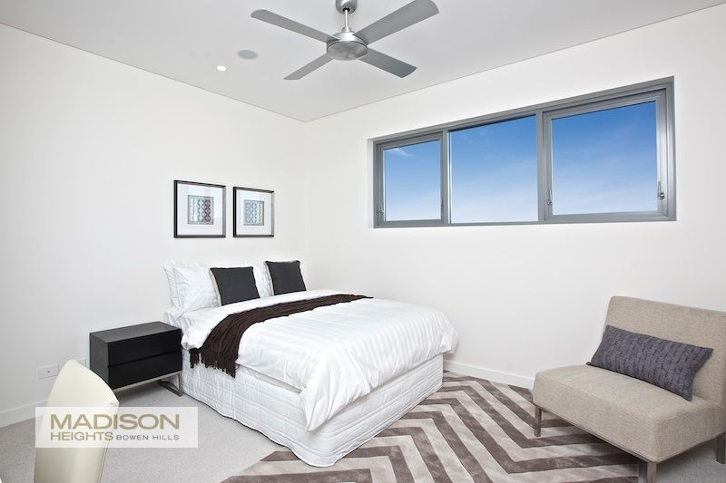 514/35 Campbell Street, Bowen Hills QLD 4006, Image 0