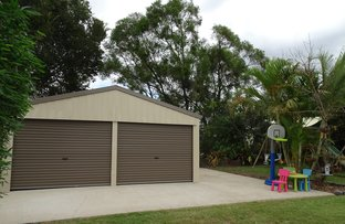 Picture of 13 Phyllis Street, Eastern Heights QLD 4305