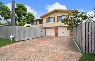Picture of 67 Park Road, Deception Bay QLD 4508