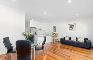 Picture of 2/44 Cummins St, Unanderra NSW 2526